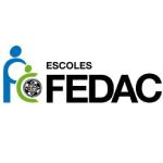 Escuelas Fedac